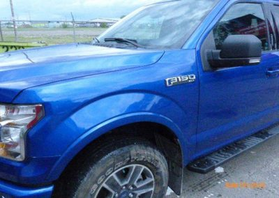 Blue-Truck-After