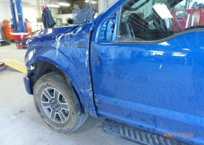 Blue-Truck-Before