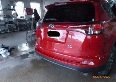 Red-Toyota-After